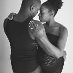renee_maternity_dpphotography-7114bw_web