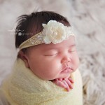 rhea_newborn-6219_web