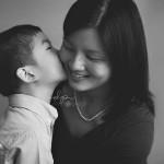 susan_family_dp-photography-0558bw_web