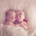 baker-newborns_dp-photography-9863a_web