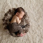 Brady_Newborn_DP_Photography-2982_WEB