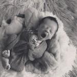 humza_newborn_dpphotography-3210_web