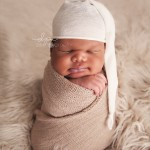 omar_newborn_dp-photography-1009_web