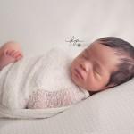 quinn_newborn_dpphotography-4721_web