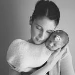 tessa_newborn_dpphotography-3341bw_web