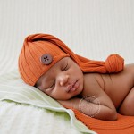 Tye_Newborn_DP_Photography-7075_WEB